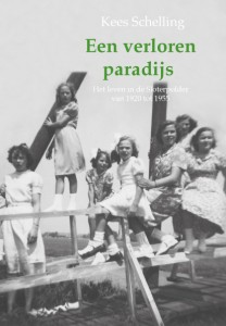omslag-verloren-paradijs