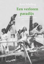 verloren-paradijs-klein