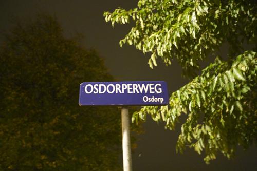 osdorperweg_1